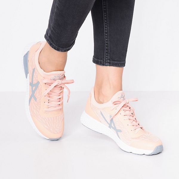 ALLROUNDER beige BY MEPHISTO Low ACTIVITY Sneakers rrSqFw