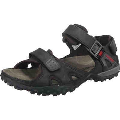480aceba02 ALLROUNDER BY MEPHISTO Schuhe für Herren günstig kaufen | mirapodo