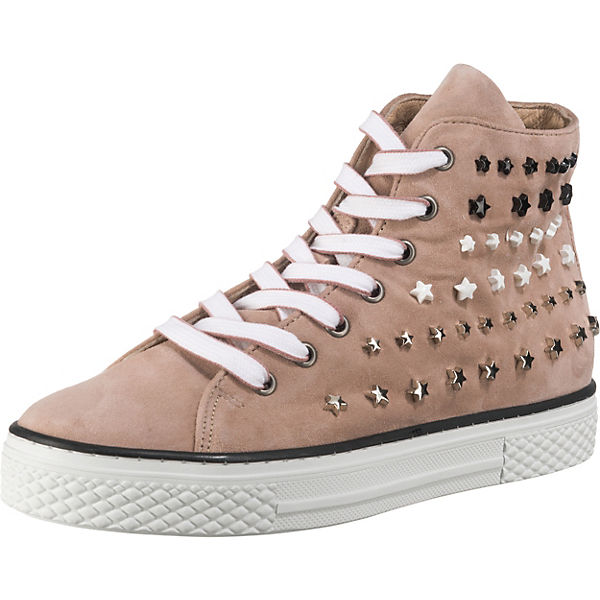 Diamante Sneakers High