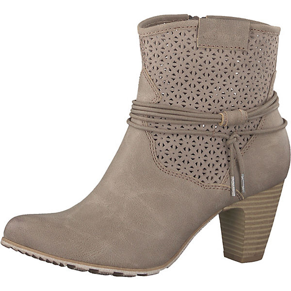 taupe Oliver taupe s Oliver Stiefeletten Klassische Klassische s taupe Klassische Oliver s Stiefeletten Stiefeletten qC5xAAnZw4