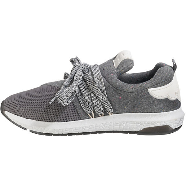 Low BULLBOXER BULLBOXER Sneakers kombi grau Low Sneakers BULLBOXER grau grau kombi Low Sneakers g8n07nWO
