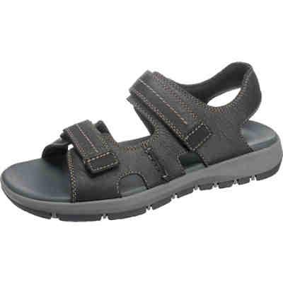 53ba10c1ca58a2 Clarks Sandalen für Herren günstig kaufen