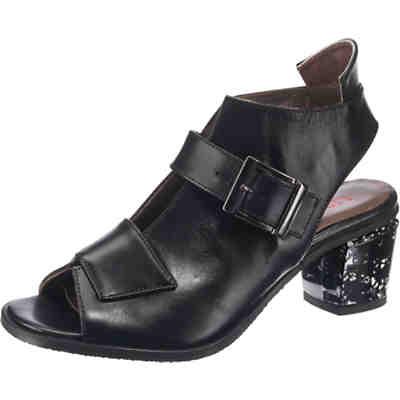 2aa4d86657a Lisa Tucci Schuhe günstig online kaufen