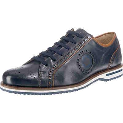 f3c597abb46a Galizio Torresi Schuhe günstig online kaufen   mirapodo