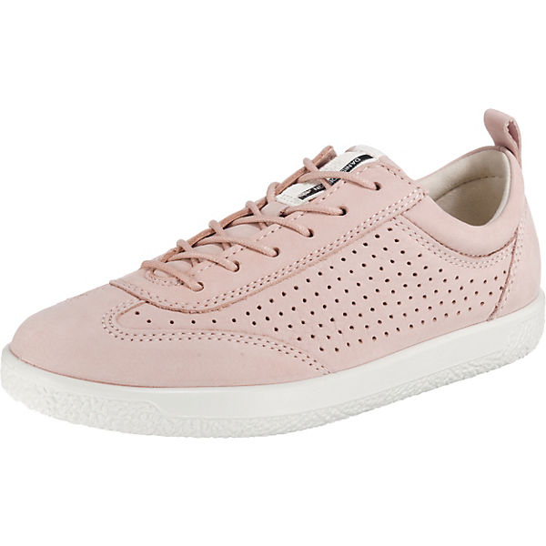 ECCO SOFT 1 LADIES Sneakers Low
