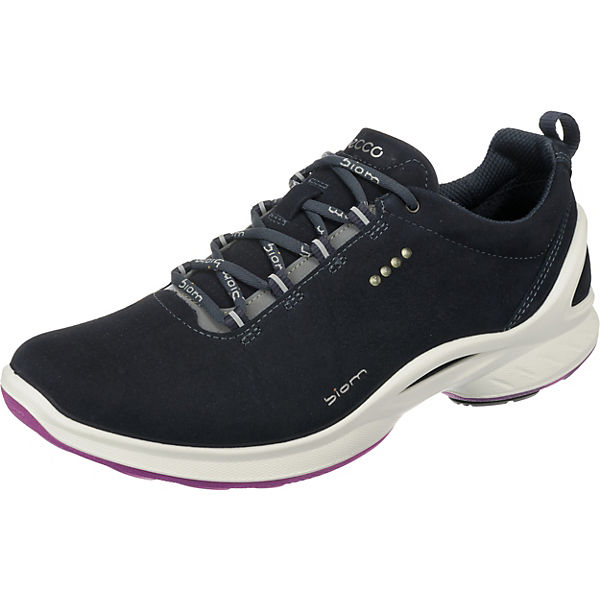 ECCO BIOM FJUEL Sneakers Low
