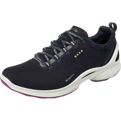 2b7fc6122e93a1 ecco Biom Sneakers online kaufen