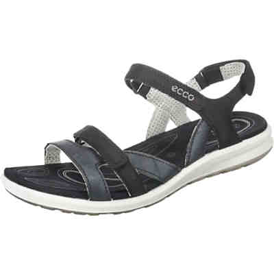 Ecco Cruise Ii Outdoorsandalen