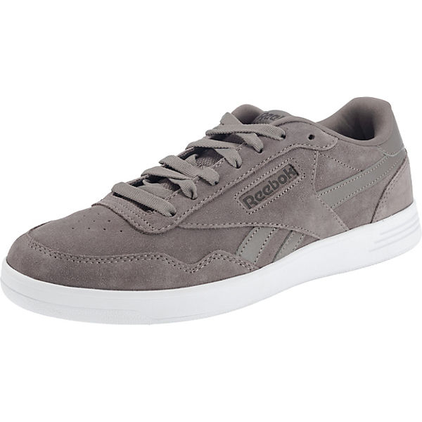 ROYAL TECHQUE T LX Sneakers Low