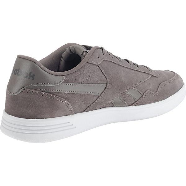 Reebok, ROYAL TECHQUE T LX LX LX Sneakers Low, grau  Gute Qualität beliebte Schuhe 905642