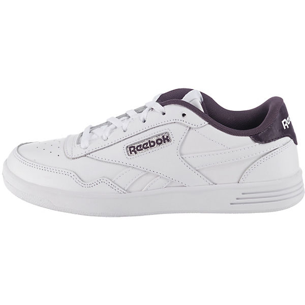 Reebok REEBOK ROYAL TECHQUE T LX Sneakers Low weiß-kombi