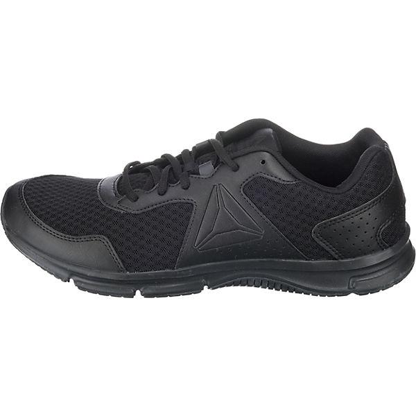 Reebok, Express Gute Runner Laufschuhe, schwarz Gute Express Qualität beliebte Schuhe 9e82dd