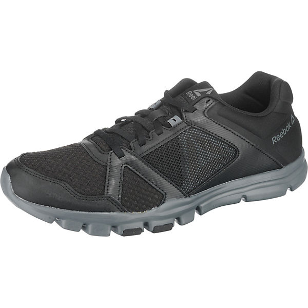 Yourflex Train 10 MT Fitnessschuhe