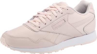 Reebok Damen Cl Face Low top: : Schuhe & Handtaschen