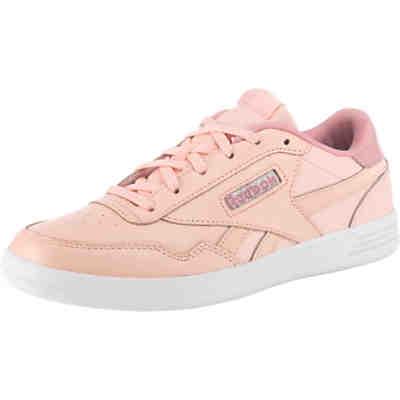 61eda3cf3a1f Reebok Schuhe für Damen günstig kaufen   mirapodo