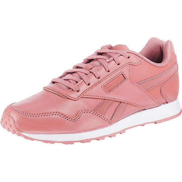 REEBOK ROYAL GLIDE LX Sneakers Low