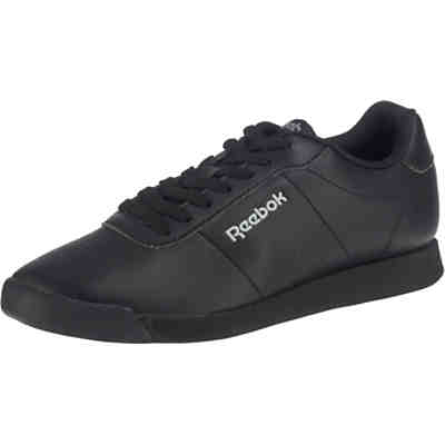 REEBOK ROYAL CHARM Sneakers Low