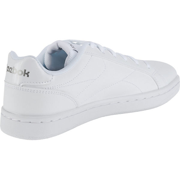 REEBOK ROYAL COMPLETE CLN Sneakers Low