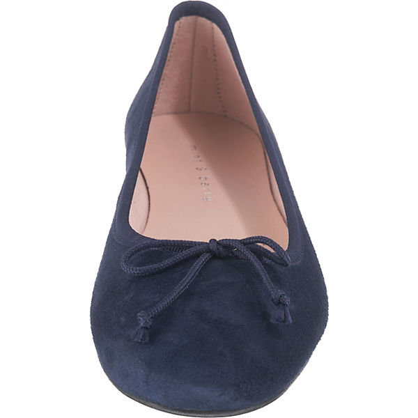 Klassische Ballerinas Ballerinas Klassische amp;berry amp;berry Dunkelblau Dunkelblau Mint Mint amp;berry Mint trCshdQ
