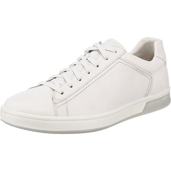 Arno Sneakers Low