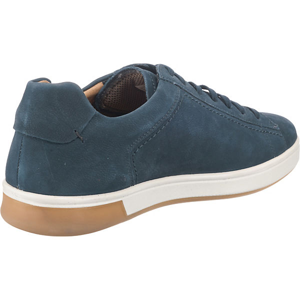 Legero, Arno Sneakers Low, blau    blau 589e9d