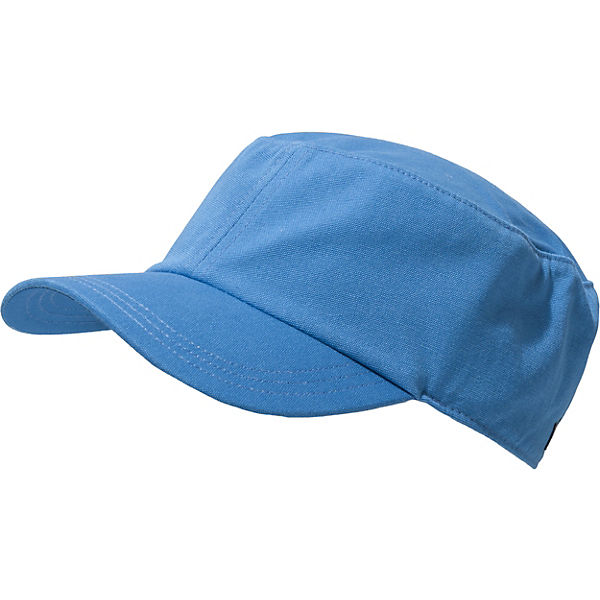Kinder Cap COMPANERO, Organic Cotton