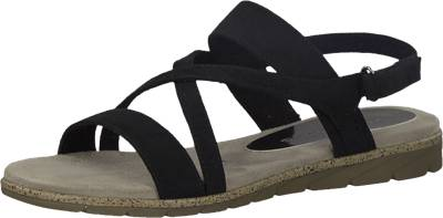 Klassische Sandalen xznUlr8E