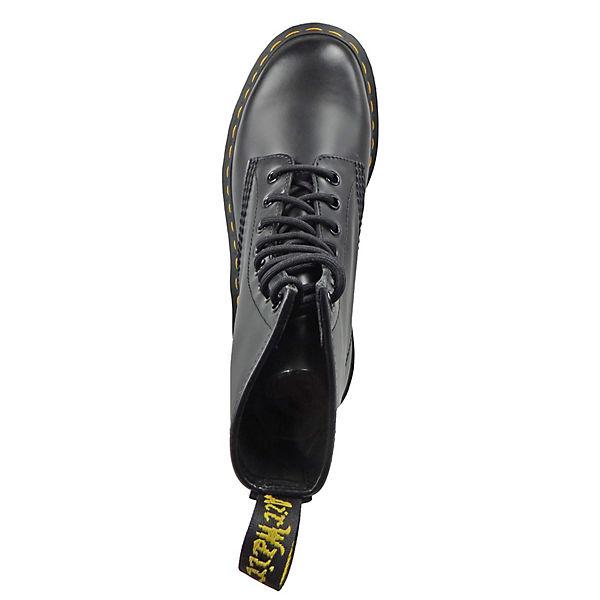 Dr. Martens Schnürstiefeletten Qualität schwarz  Gute Qualität Schnürstiefeletten beliebte Schuhe dea5f0