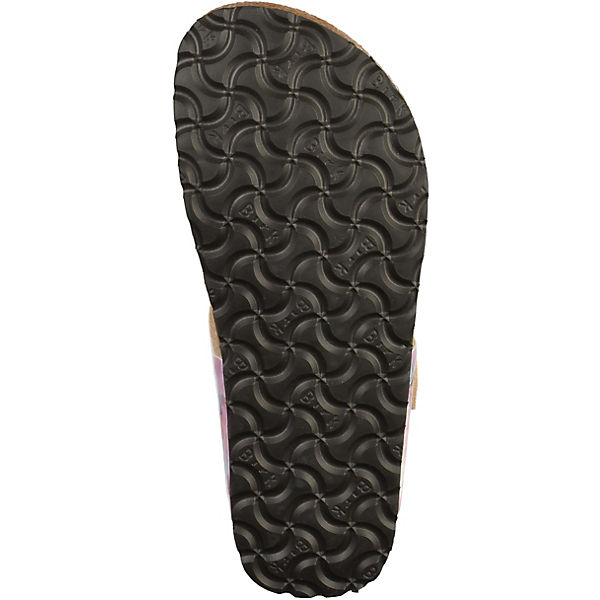 Papillio by BIRKENSTOCK, Zehentrenner Qualität Gizeh, rosa  Gute Qualität Zehentrenner beliebte Schuhe 7b76f7