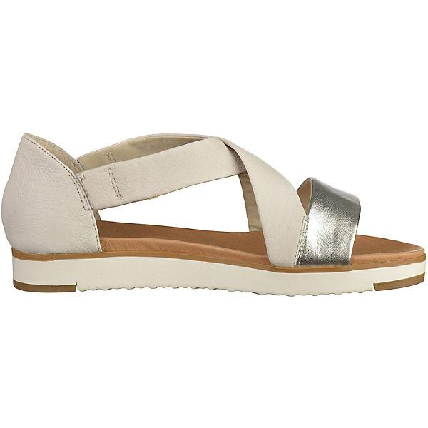 Sandaletten Klassische Klassische Klassische Sandaletten SPM Klassische SPM Sandaletten silber silber Sandaletten silber silber SPM Klassische SPM SPM 118TInqx