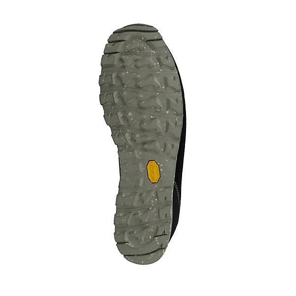 Aku,  Halbschuhe, schwarz  Aku, Gute Qualität beliebte Schuhe ae7320