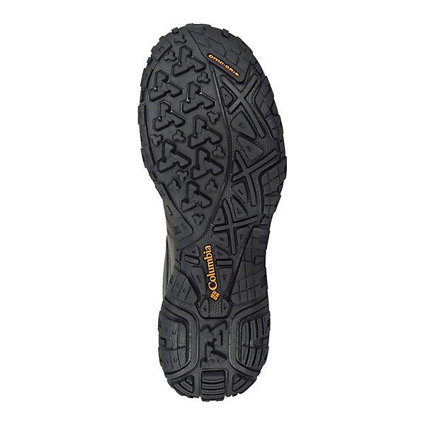 Columbia, Trekkingschuhe, Gute braun  Gute Trekkingschuhe, Qualität beliebte Schuhe a4f50a
