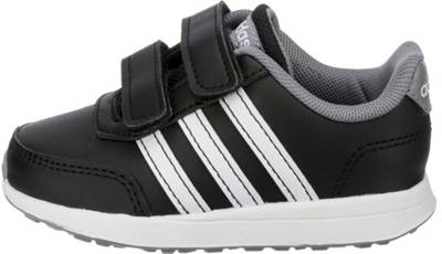 adidas Sport Inspired, Baby Sneakers VS SWITCH 2 CMF INF