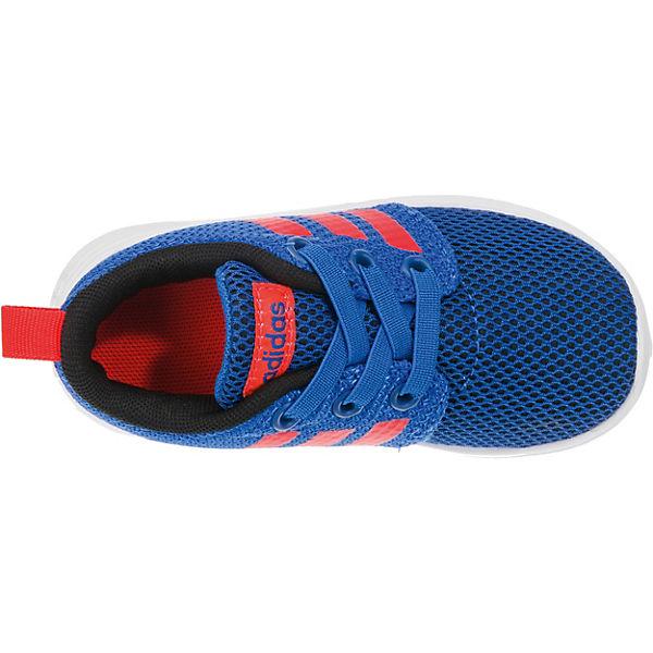 adidas NEO Baby Sneakers SWIFTY INF für Jungen blau