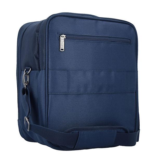 "Travelite Flugumhänger ""Capri"" blau"