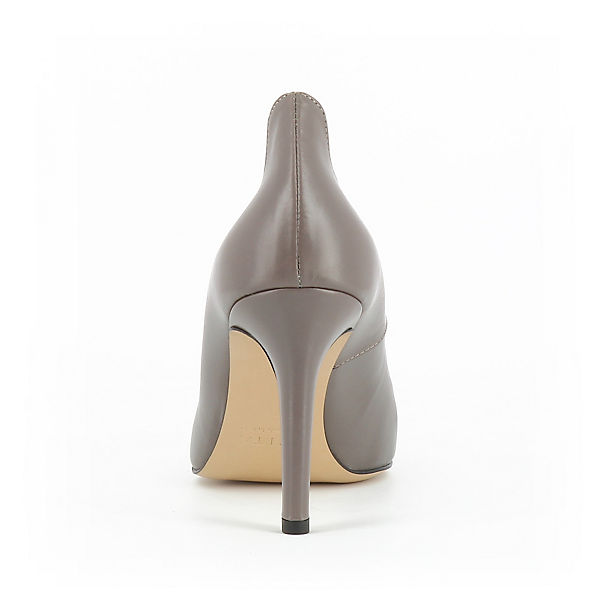 Klassische khaki Shoes NATALIA Pumps Evita OWARwqBnYx