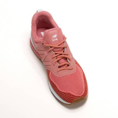 new balance, WS574 B Sneakers, rosa | mirapodo