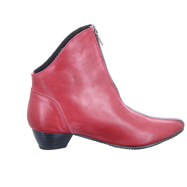 Ankle rot You WF Double 46982 Boots qxPCgtCw