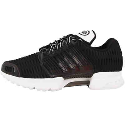Sneakers Low Climacool 1