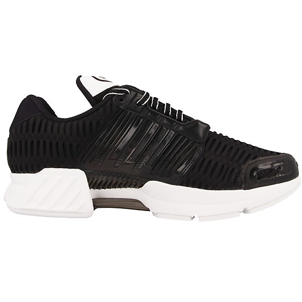 adidas schwarz Climacool Originals 1 Low Sneakers aww8OZxqSU
