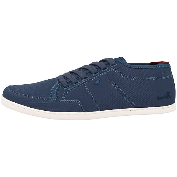Sneakers Low Sparko SH Ripstop Nylon