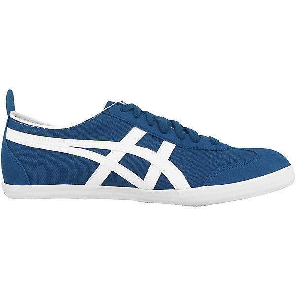 Onitsuka Tiger® Sneakers Low Mexico 66 VULC blau