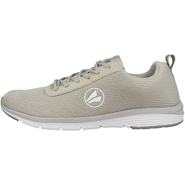 Sneakers Low JAKO grau Striker JAKO Sneakers Low wqPRZBOqS