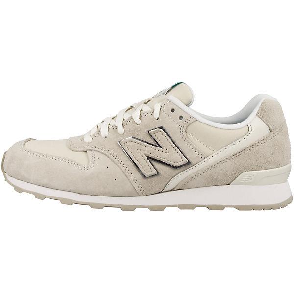 new balance Sneakers Low WR 996 beige