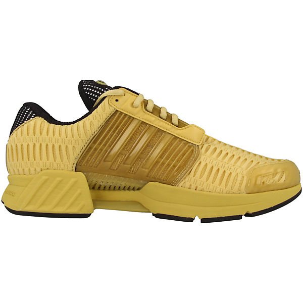 adidas Originals Sneakers Low Climacool 1 gold