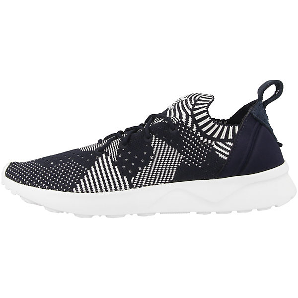 Sneakers Low ZX Flux ADV Virtue PK