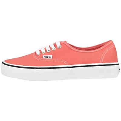 Sneakers Low Authentic