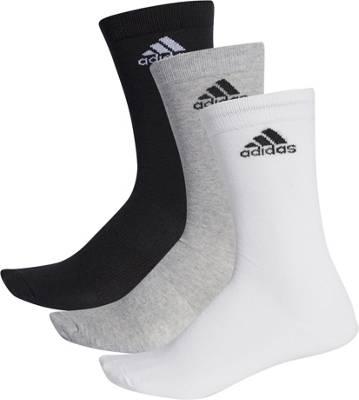 adidas Performance Socken & Strümpfe günstig kaufen | mirapodo