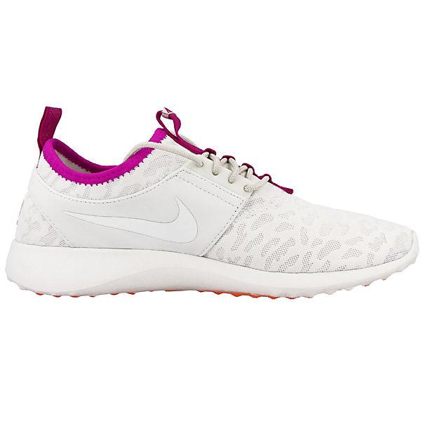 Nike Sportswear Sneakers Low Juvenate Premium weiß  Gute Qualität beliebte Schuhe