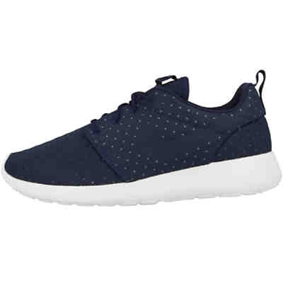 Sneakers Low Roshe One SE